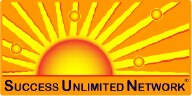 Success Unlimited Network, LLC, an International Coach Federation Accredited Coach Training Program