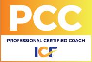 International Coach Federation Professional Certified Coach